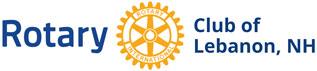 Rotary Club of Lebanon, NH